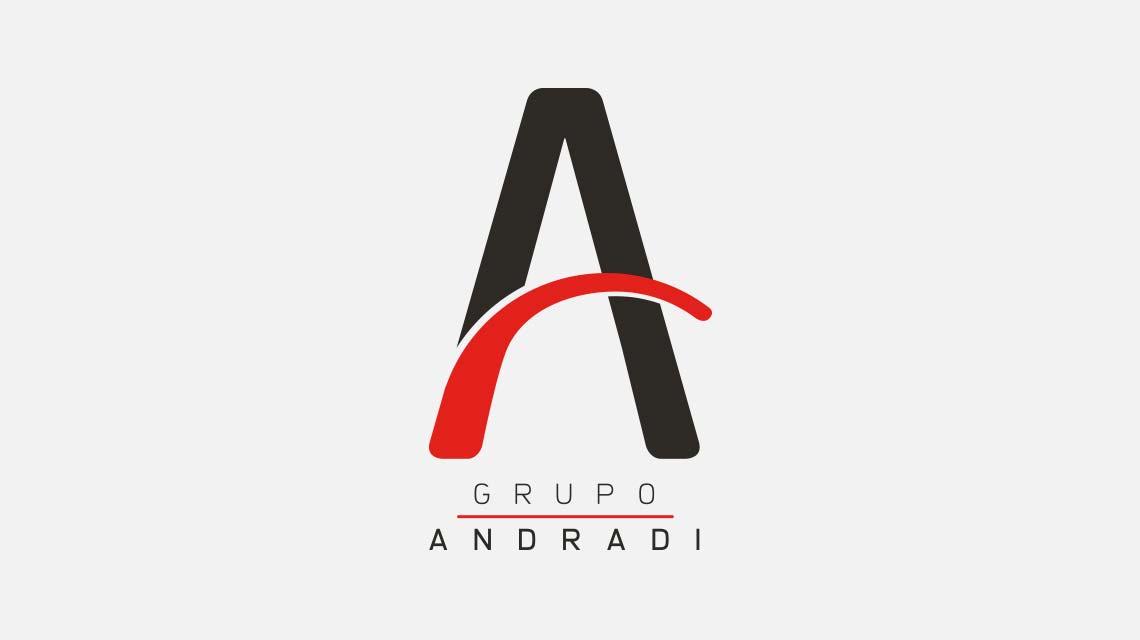 grupo-andradi-logotipo-imagen-corporativa