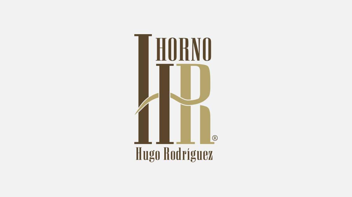 horno-hugo-rodriguez-creacion-de-logotipo