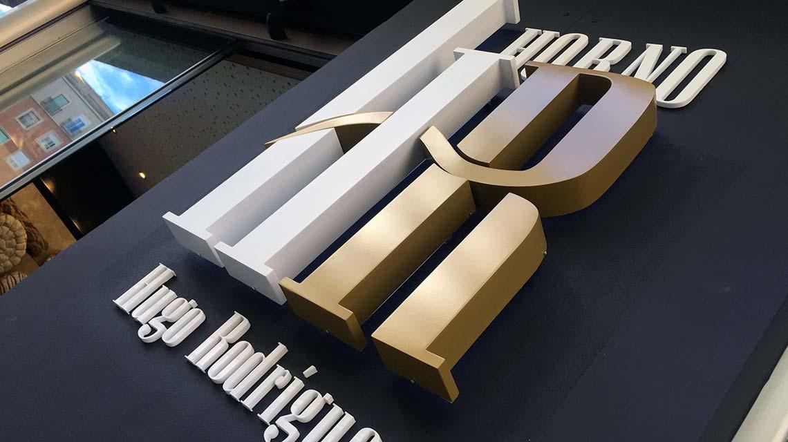 horno-hugo-rodriguez-rotulos-y-rotulacion-de-fachada-e-interior
