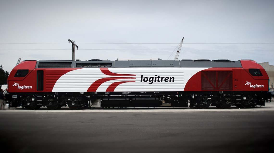 logitren-design-y-rotulacion-locomotora