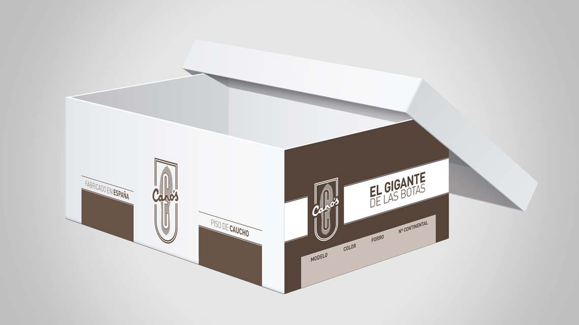 segarra-canos-design-packaging