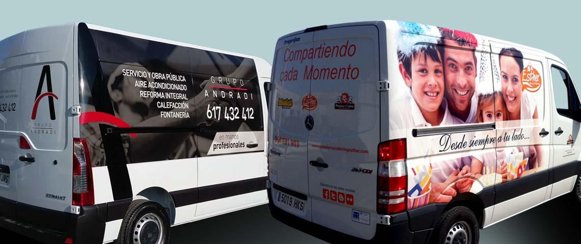 rotulacion-de-vehiculos-furgoneta-coches