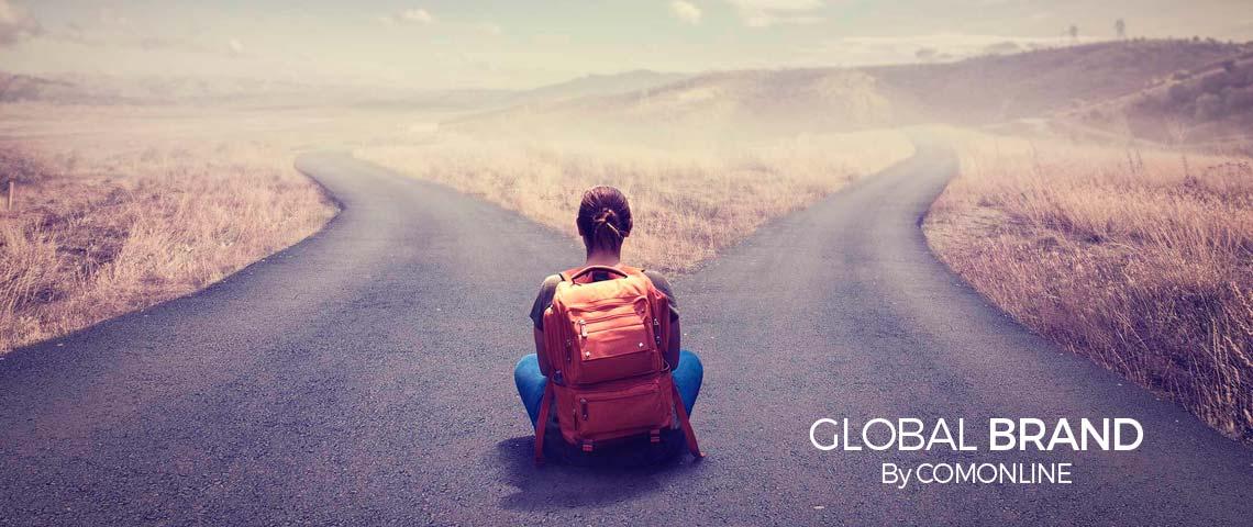 globalbrand-que-es-el-insight