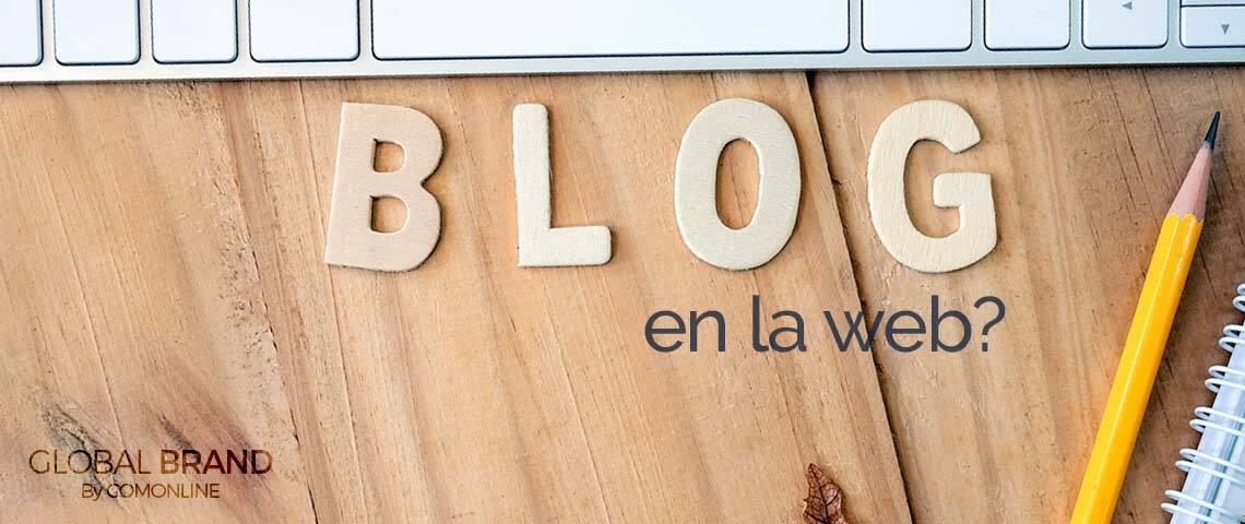 global-brand-estudio-diseny-es-conveniente-un-blog-en-la-web