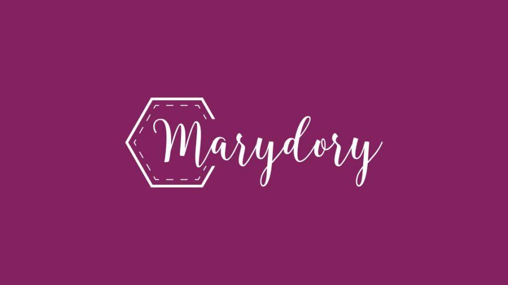 Marydory
