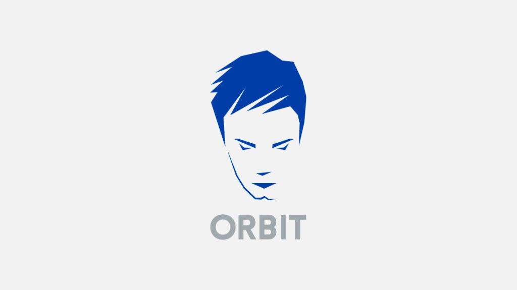 Mago Orbit